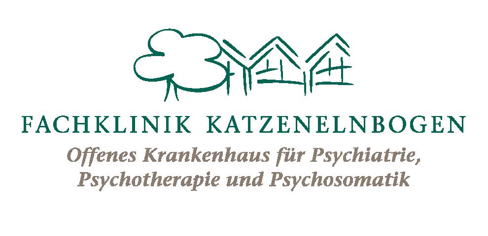 https://www.fachklinik-katzenelnbogen.de/