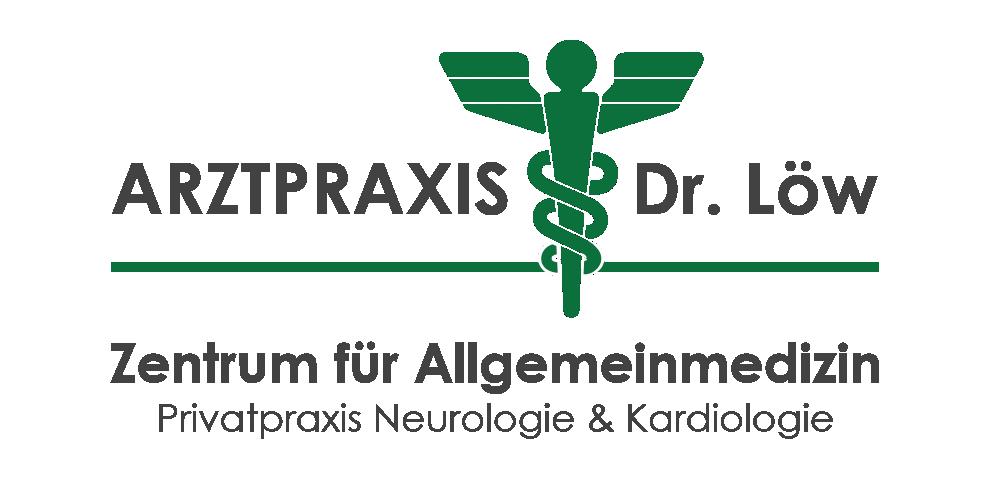 https://www.dr-loew-dehrn.de/